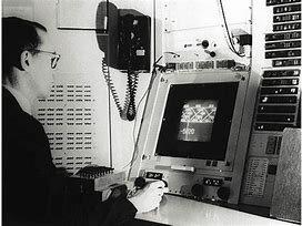 La máquina TX-2