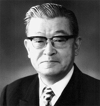 CONTROL TOTAL DE CALIDAD: MODALIDAD JAPONESA