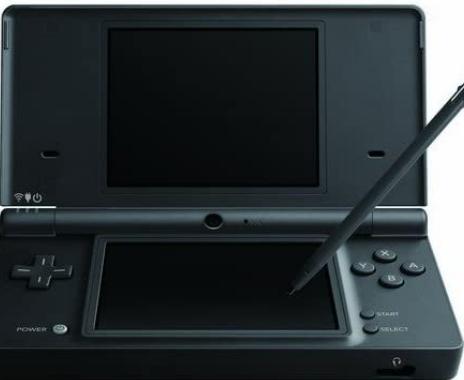 LLEGA LA NINTENDO DS Y LA PLAYSTATION PSP