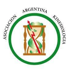Asociación Argentina de Kinesiólogos