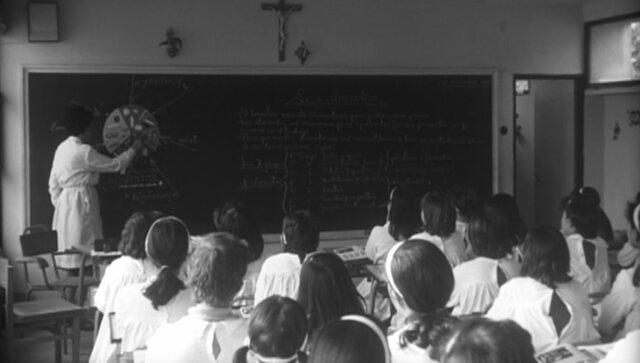 Segunda generación: 1960 a 1970: Enfoque desarrollista y aparición de la educación para el deaarrollo