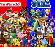 2 Nintendo