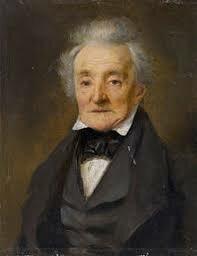 Wilhelm Friedrich Ernst Bach