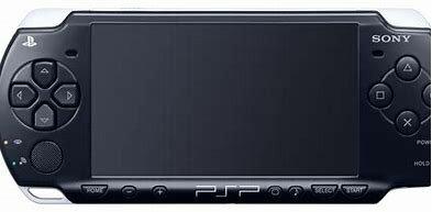 PSP y la Nintendo DS