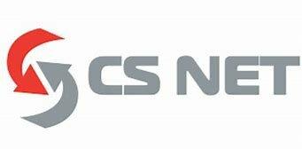 La creación de CSNET