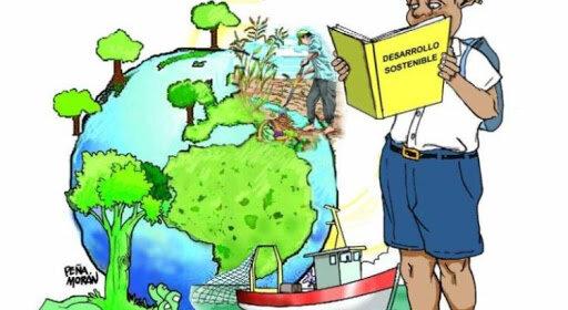 Cuarta Generación: La educación para el desarrollo humano y sostenible. Década de los 80
