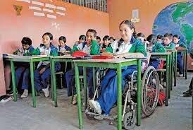 Hechos educativos en Colombia durante la cuarta Generación
