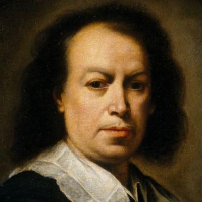 Bartolomé Esteban Murillo timeline