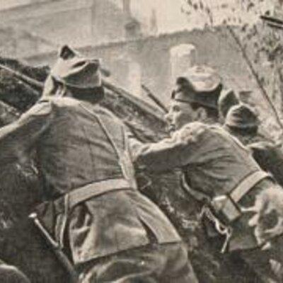 Sublevación militar y Guerra Civil (1936-1939). Dimensión política e internacional del conflicto. timeline