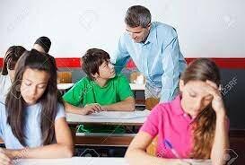 Cómo se asume la práctica pedagógica