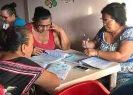 Colombia, Contexto Educativo.