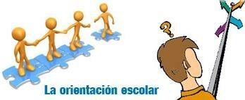 ORIENTACIONES GENERALES PARA LA ATENCIÓN EDUCATIVA DE LAS POBLACIONES CON DISCAPACIDAD -PCD-, EN EL MARCO DEL DERECHO A LA EDUCACIÓN