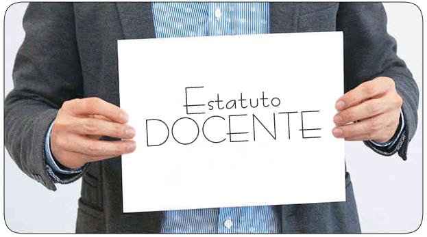 Decreto 2277 de 1979: Primer estatuto docente