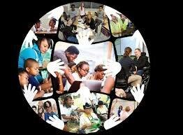 Cómo se asume la práctica pedagógica RELACIÓN EDUCADOR-EDUCANDO