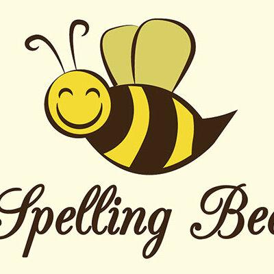 SPELLING BEE HISTORY timeline