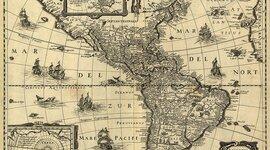 Cronología de la Historia de América timeline