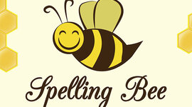 """""""History of the spelling bee"""" timeline"""
