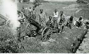 La batalla del Jarama finaliza con el relativo fracaso de las tropas franquistas