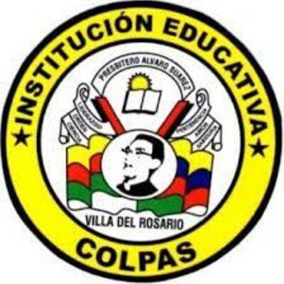 historia COLPAS timeline