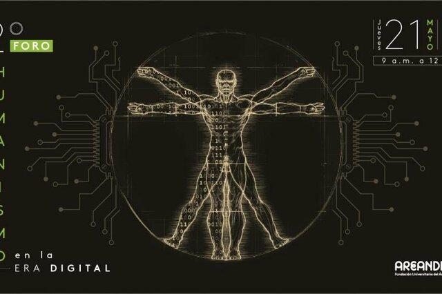 Desarrollo enfocado al ser humano haciendo uso de la tecnología