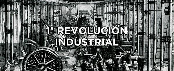 HECHOS SIGNIFICATIVO - RESOLUCIÓN INDUSTRIAL 1802
