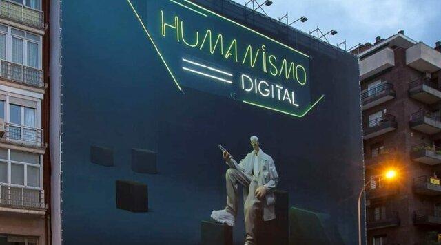 IMPACTO DEL HUMANISMOS 4.0