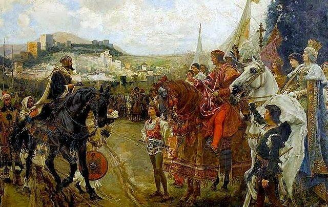LOCALIZACIÓN DEL PAÍS ÁRABE 1918
