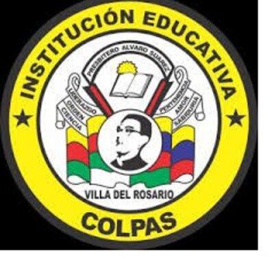 PEI del .Colegio  timeline