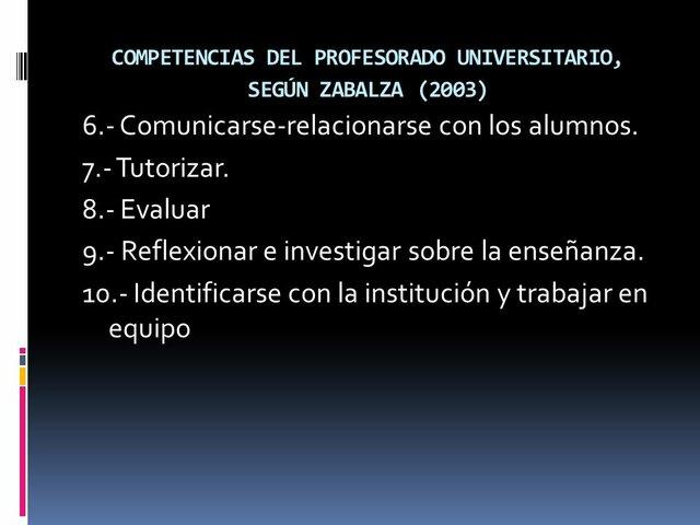 Zabalza (2003)