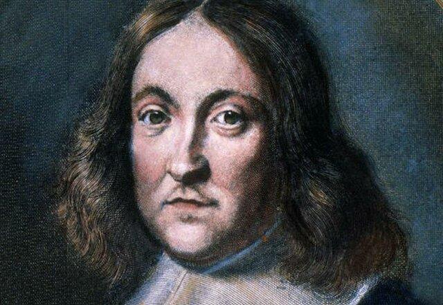 Parábolas e hipérbolas de Fermat