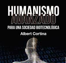 Humanismo 4.0
