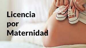 PROTECCIÓN AL TRABAJO FEMENINO