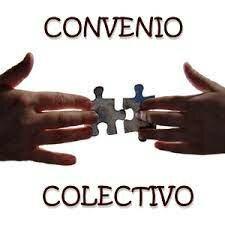 LEY 14.250 DE CONVENIOS COLECTIVOS DE TRABAJO
