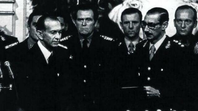 COMIENZO DEL RÉGIMEN DE VALORIZACIÓN FINANCIERA (1976-2001)