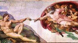 los 4 humanismo y su impacto en el desarrollo de la sociedad timeline