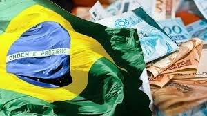 DEVALUACIÓN EN BRASIL