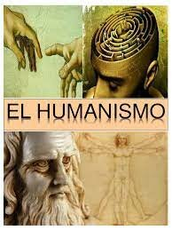 EL HUMANISMO SIGLO (XIV  - XVI)