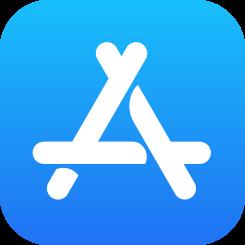 Creación App Store
