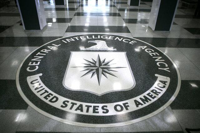CIA Creation
