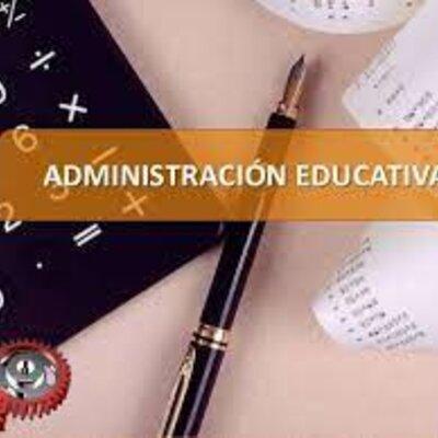 La administración y gestión educativa. AZALEA MÉNDEZ MEDÉLEZ timeline