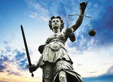 Derecho Natural Romano.