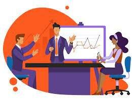 Def. Diferencia entre administración y Management, depende del rango en el organigrama.