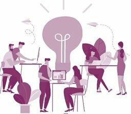 La Innovación en el Siglo XXI