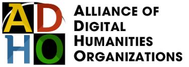 """Alliance of Digital Humanities Organizations"" (ADHO)"