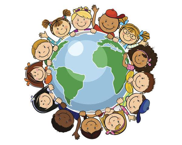 En 1959, la Asamblea General de las Naciones Unidas aprobó la Declaración de los Derechos del Niño. Este reconocimiento supuso el primer gran consenso internacional sobre los principios fundamentales de los derechos del niño.