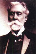 Presidencia de Emanuel Quintana