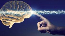 Actividad de aprendizaje 1 –  Historia de los Humanismos timeline
