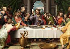 Humanismo Renacentista ( XV - XVI )