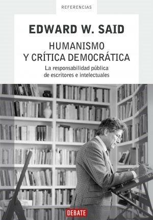 HECHOS SIGNIFICATIVOS DEL HUMANISMO DEMOCRATICO