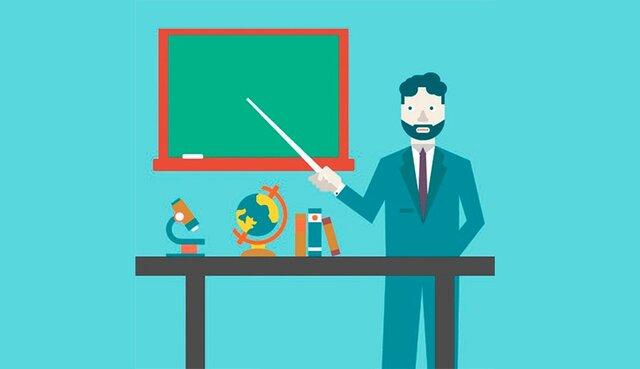 USA. Primer curso de administración educativa